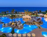 214 Outdoor Pools RODOS PALLADIUM-X2