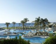 210 Outdoor Pools RODOS PALLADIUM-X2