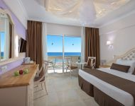 147 DELUXE ROOM SEAVIEW RODOS PALLADIUM-X2
