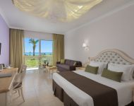 150 Family Room Sea View Rodos Palladium-X2